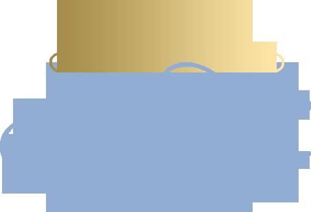 coordinated bride.png
