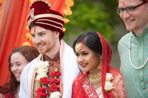 11-hindu-ceremony-0841.jpg