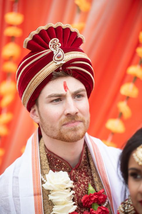 11-hindu-ceremony-0838.jpg