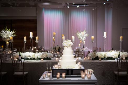 reception-0605.jpg