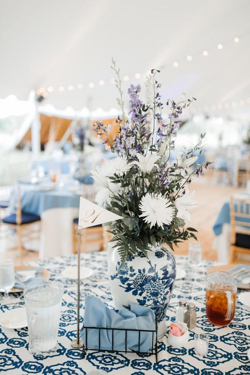 spenser-bryant-wedding-0489.jpg