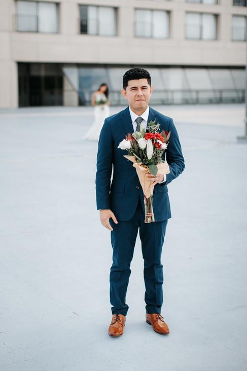 pablo-felisa-wedding-0102.jpg