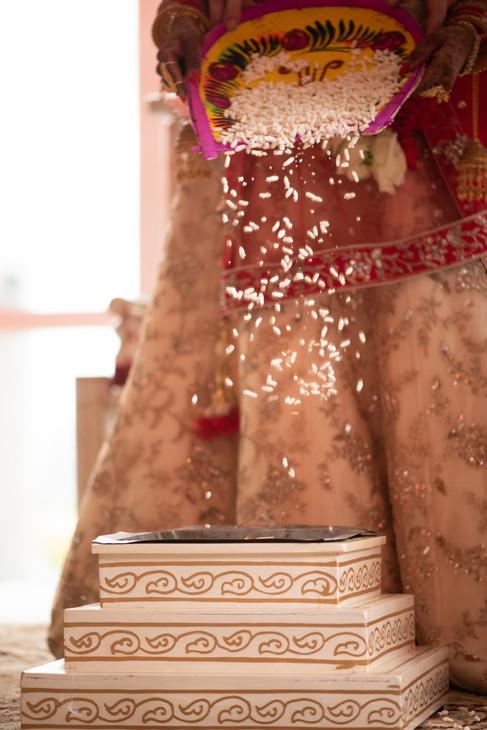 11-hindu-ceremony-0653.jpg