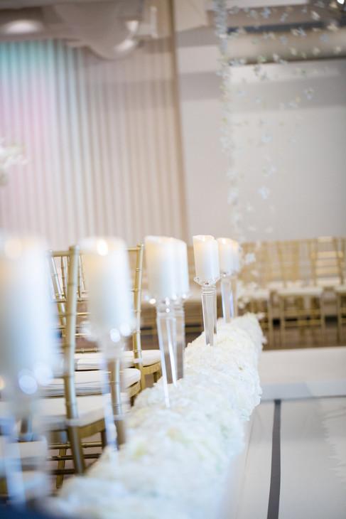 ceremony-0408.jpg