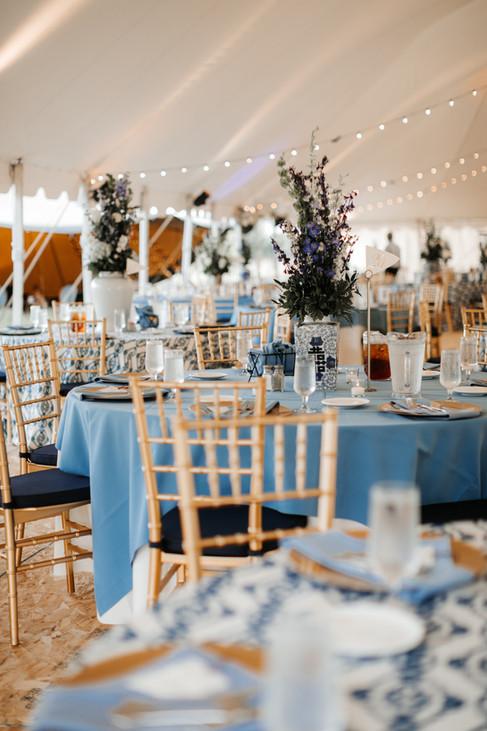 spenser-bryant-wedding-0515.jpg