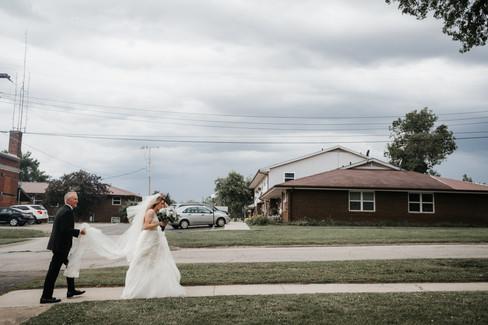 spenser-bryant-wedding-0251.jpg