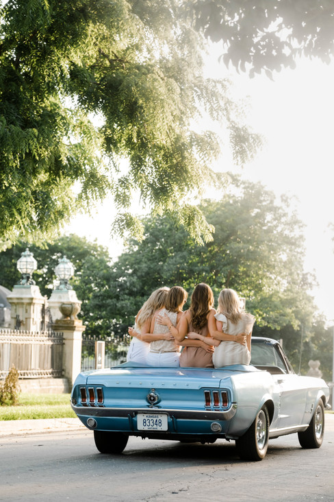 ElleGirls_Mustang_023.jpg