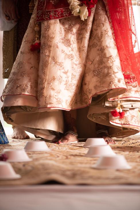 11-hindu-ceremony-0656.jpg