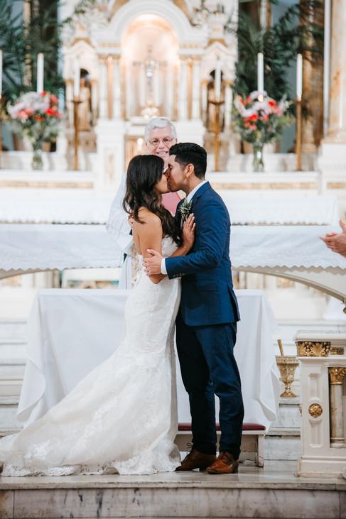 pablo-felisa-wedding-0342.jpg