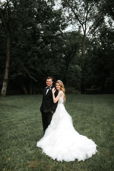 spenser-bryant-wedding-0389.jpg