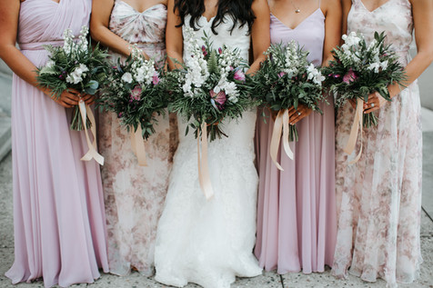 pablo-felisa-wedding-0217.jpg