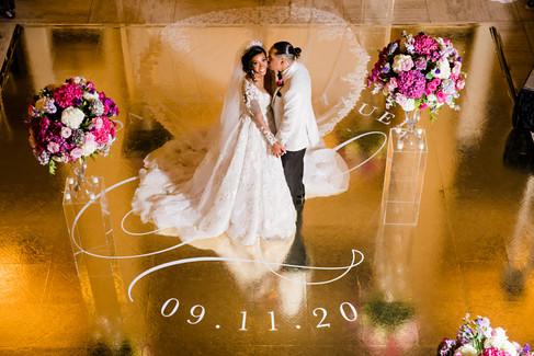 Damaris and Manuel Wedding-301.jpg