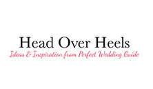 headoverheels logo.jpeg