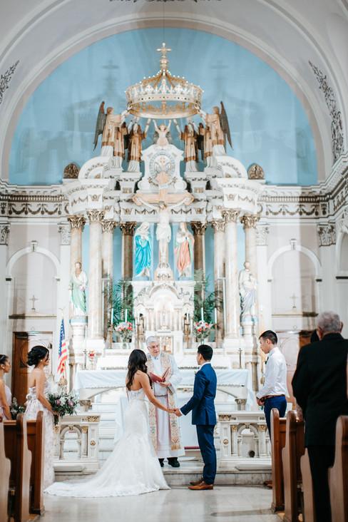 pablo-felisa-wedding-0315.jpg