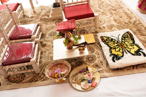 11-hindu-ceremony-0262.jpg