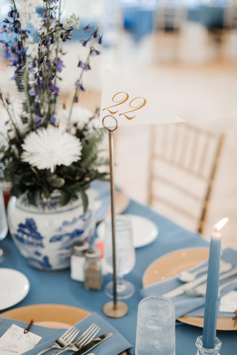 spenser-bryant-wedding-0509.jpg
