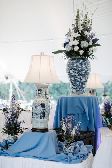 spenser-bryant-wedding-0521.jpg