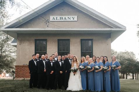 spenser-bryant-wedding-0467.jpg