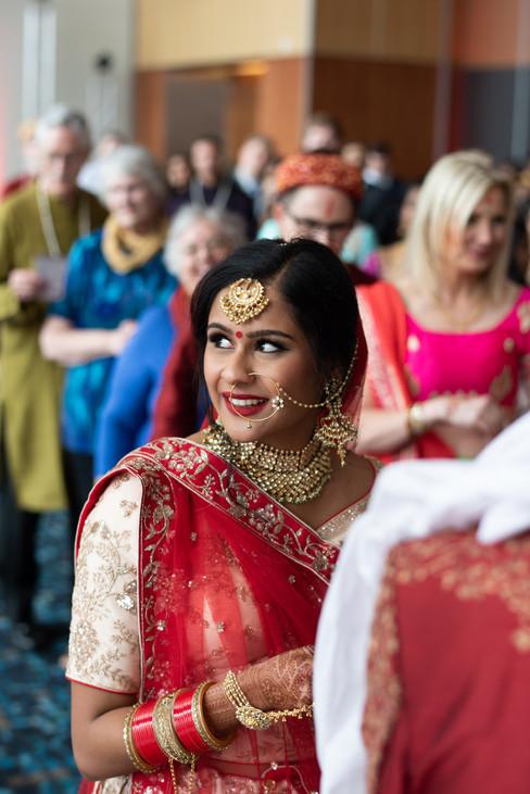 11-hindu-ceremony-0523.jpg