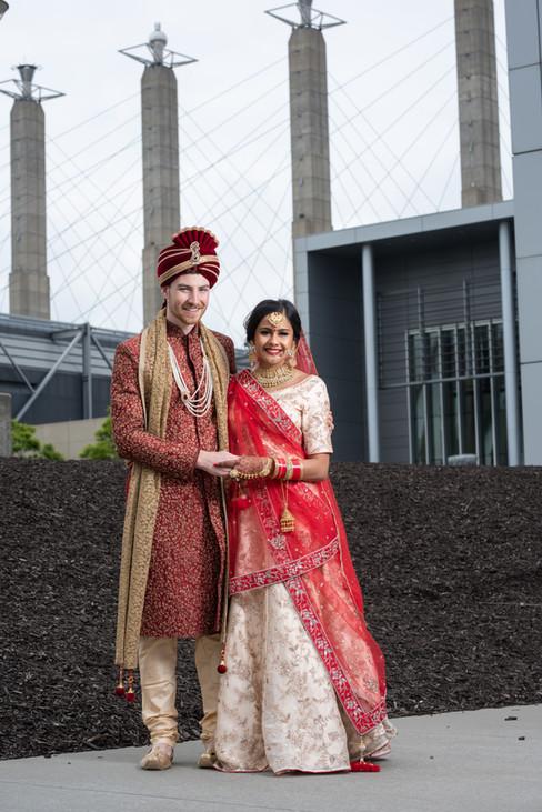 11-hindu-ceremony-0206.jpg