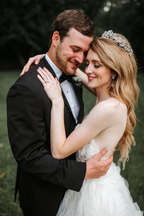 spenser-bryant-wedding-0414.jpg