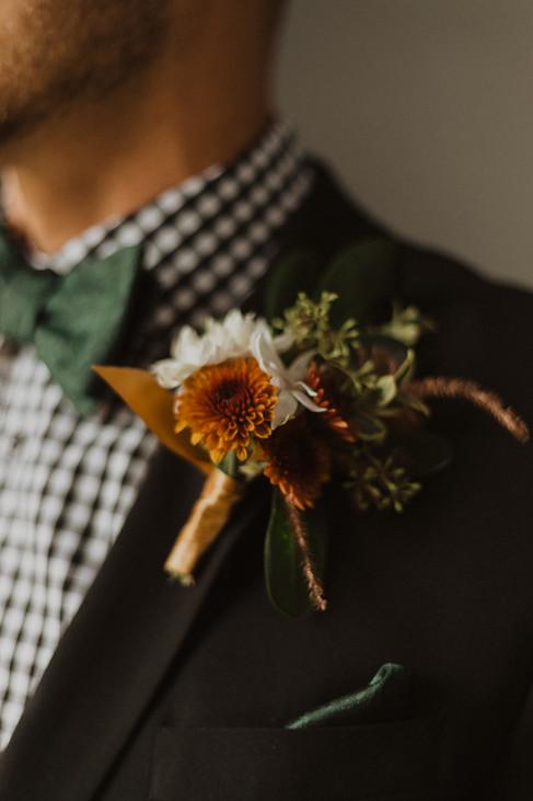 warner-wedding-matt-annie_(157_of_1098).