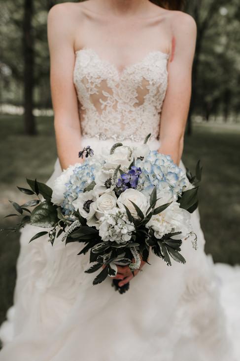 spenser-bryant-wedding-0146.jpg