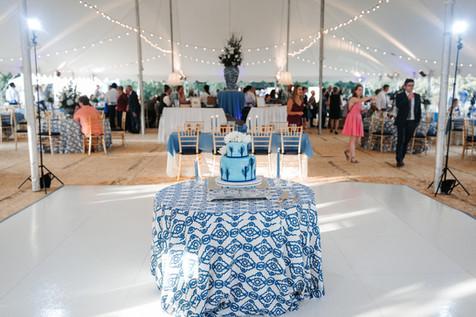 spenser-bryant-wedding-0529.jpg