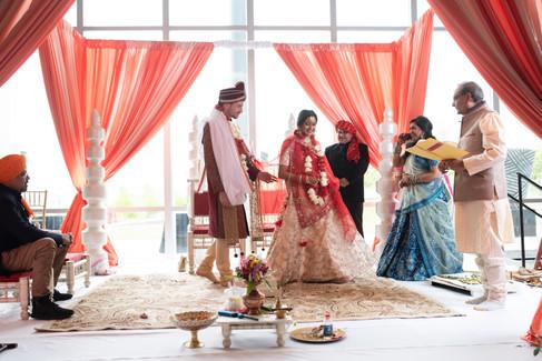 11-hindu-ceremony-0625.jpg