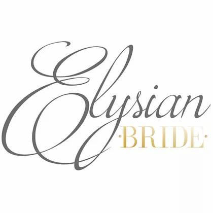 elysianbride.webp