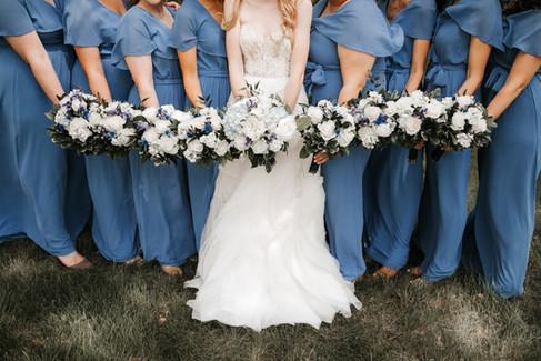 spenser-bryant-wedding-0122.jpg