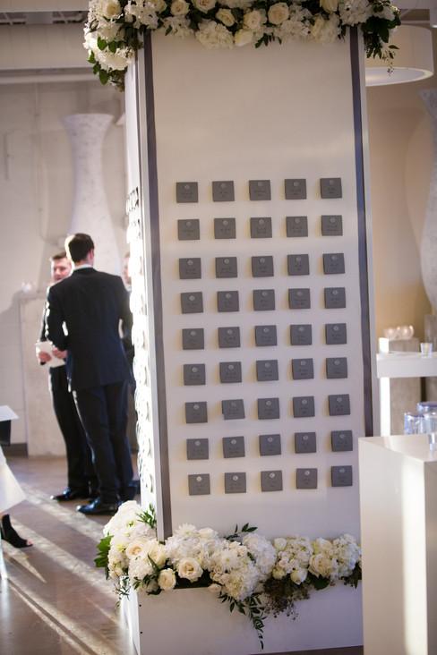 reception-0565.jpg