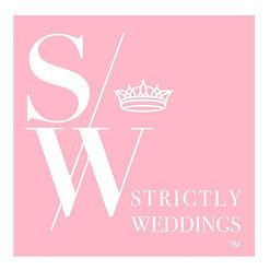 Strictly+weddings.jpg