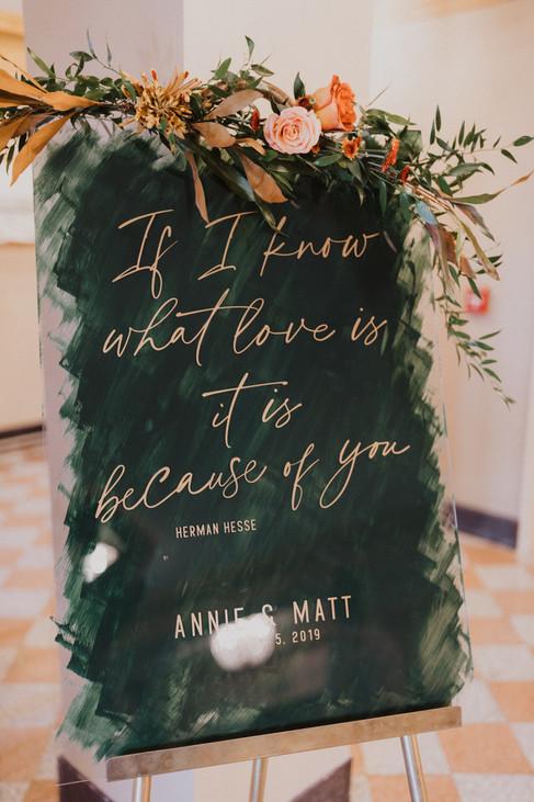 warner-wedding-matt-annie_(531_of_1098).