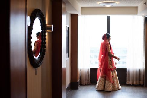 11-hindu-ceremony-0093.jpg