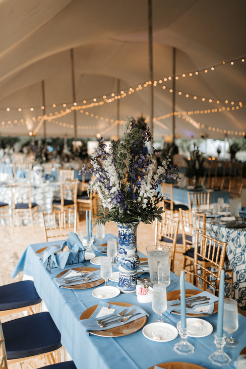 spenser-bryant-wedding-0482.jpg