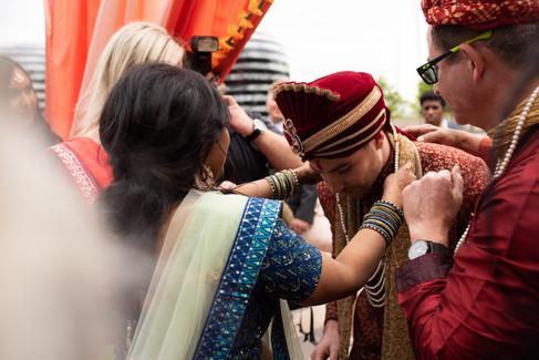11-hindu-ceremony-0429.jpg