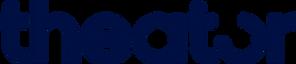 Logotype_Blue-1.png