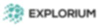 Explorium Logo.png