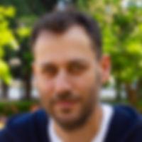 Tamir Wolf headshot.jpg