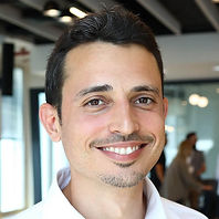 Maor Cohen - Kindite - CEO_edited.jpg