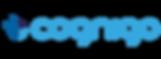 cognigo - logo.png