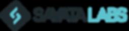 sayata logo dark big.png