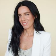 Yasmin Lukatz