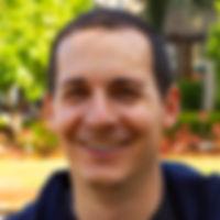 Dotan Asselmann headshot.jpg