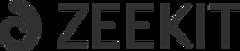 111zeekit_new_new_logo copy_1x.png