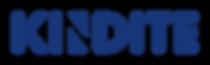 Kindite-Logo.png