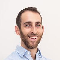 Eden Amirav, CEO A (1).jpg