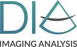 DIA regular logo (1).jpg
