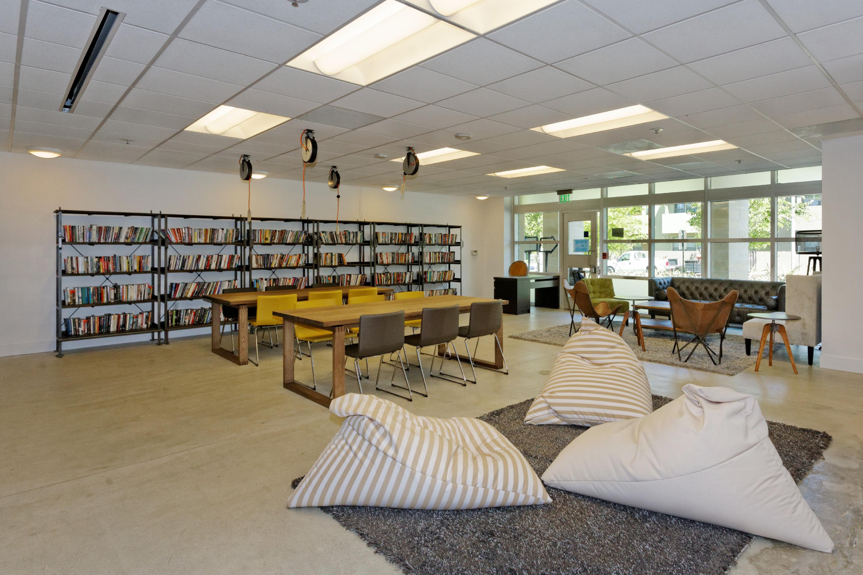 JCC Palo Alto 03